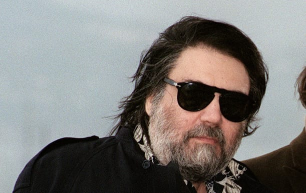 Il maestro Vangelis | © AFP / Getty Images