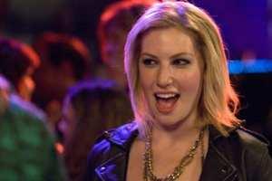 "Ari Graynor sarà la protagonista di ""Bad Teacher"""