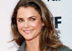 Keri Russell | © Astrid Stawiarz / Getty Images