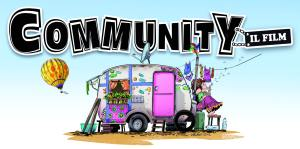 Community il film