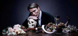 Il dottor Hannibal Lecter