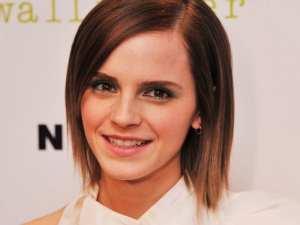 Emma Watson   © Stephen Lovekin/Getty Images