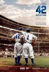 Il quinto poster della serie