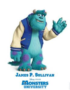 monsters-university-character-poster-sulley