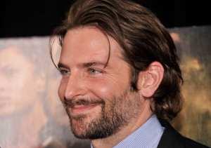 Bradley Cooper | © Stephen Lovekin/Getty Images