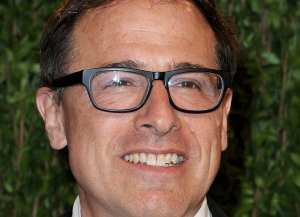 David O. Russell | © Pascal Le Segretain/GettyImages