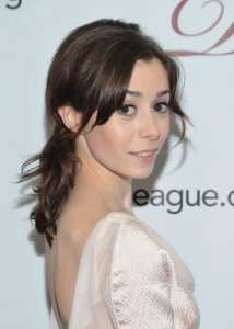 Cristin Milioti | © Mike Coppola / Getty Images