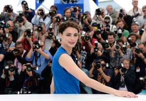 Berenice Bejo | © Pascal Le Segretain/Getty Images