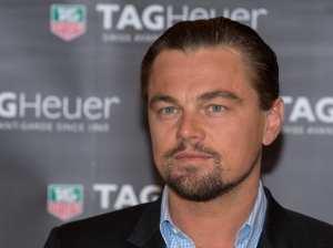 Leonardo Di Caprio | © Didier Baverel/Getty Images
