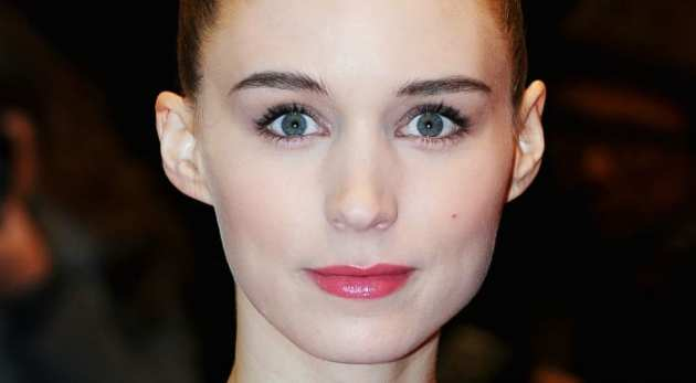 Rooney Mara | © Pascal Le Segretain / Getty Images