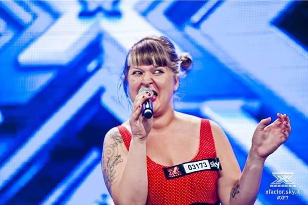 1376521 657385497613114 1659293401 n X Factor 7: stasera la prima puntata!