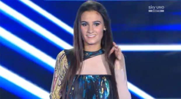 1377497 419997674767395 1560217575 n X Factor 7: stasera prima puntata live!