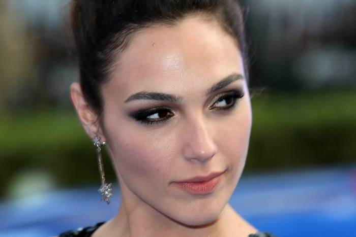 Gal Gadot | © Tim P. Whitby / Getty Images
