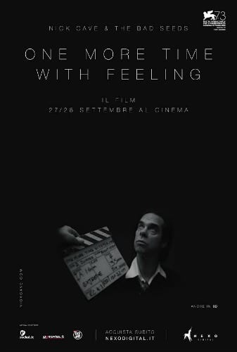 nick-cave-one-more-time-with-feeling