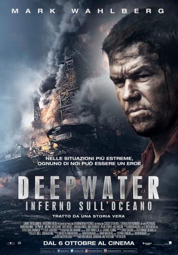 deepwater_poster