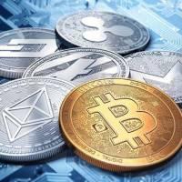 Bitcoin 8000 Doları Aştı, Ripple'dan %5'lik Artış