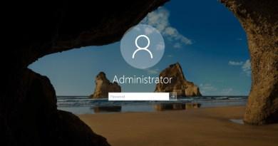Windows Sunucularda Kurulu Plesk Admin Şifresi nasıl sıfırlanır?