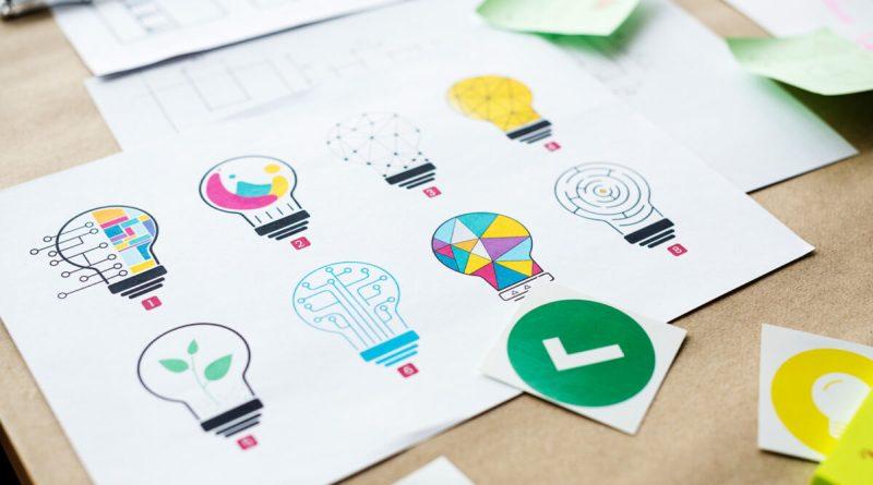 Başarılı Bir Tasarım İçin Gereken 5 Özellik