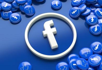 WhatsApp, Instagram ve Facebook'a erişim sorunu (3 uygulamada 7 saatlik kesinti)
