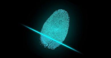 Sosyal Medyada 'Kriminal' Zamana Dikkat
