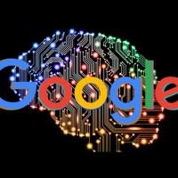 Google, Ücretsiz Yapay Zeka Dersleri Vermeye Başladı!