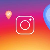 Instagram Yeni Konum Ekleme Nasıl Yapılır?