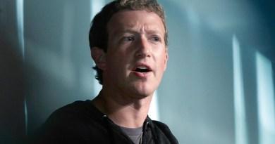 33. Yaşını Kutlayan Mark Zuckerberg'den 10 Alıntı