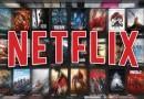 RTÜK, Netflix Türkiye'ye İlk Sansürü Uyguladı
