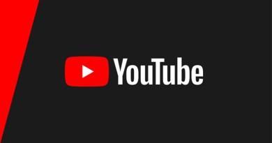 Youtube Yeni Bir Video Formatı Üzerinde Çalışıyor