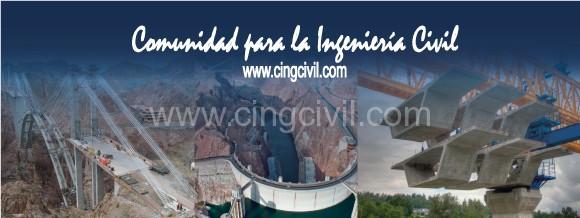 Cingcivil_Portada