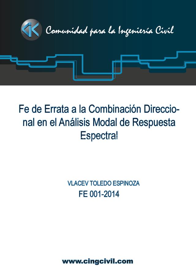 Fe_Errata_Combinacion_Direccional_Analisis_Modal_Respuesta_Espectral