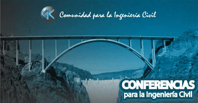 Cingcivil_Conferencias_Pag_Princ