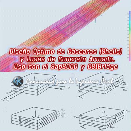 Cingcivil_Detallado_Vigas_Columnas_Etabs_Sap2000