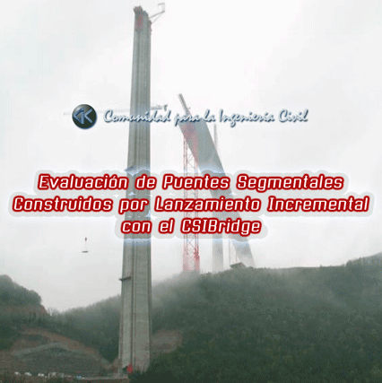 Cingcivil_Puentes_Lanzamiento_Incremental_CSIBridge