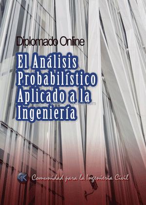 Cingcivil_Analisis_Probabilistico_Ingenieria