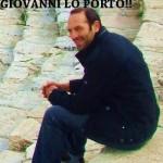 LO Porto