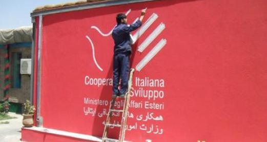 cooperazione_italiana4