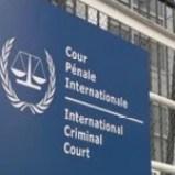 la-palestina-entra-in-corte-penale-internazionale_7eb80274-d857-11e4-8d4a-66fe1d458682_new_rect_large