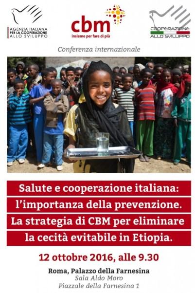 Invito-web-Convegno-ITA (1)