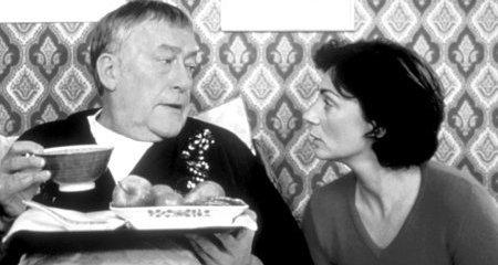 Lise Et André