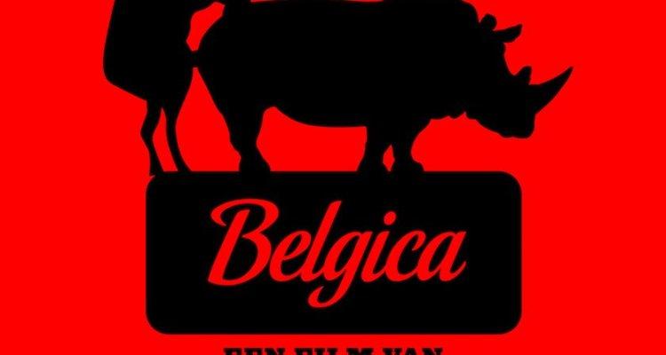 Affiche Belgica