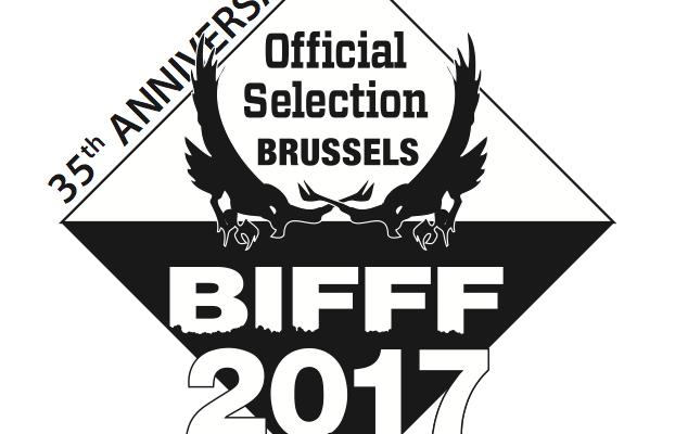 35ème BIFFF