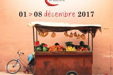 Palmarès du 17e Festival du Cinéma Méditerranéen