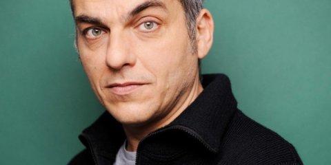 Interview : Nicolas Boukhrief (La Confession)