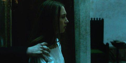 The Nun - La nonne