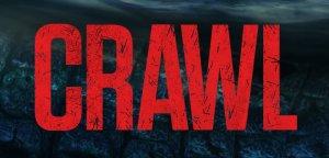 Crawl Trailer