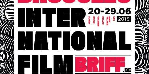 2e Brussels International Film Festival