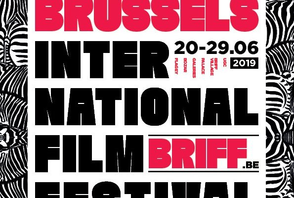2e Brussels International Film Festival