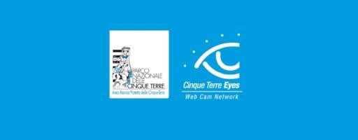 Cinque Terre Eyes