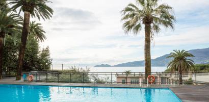 Voyage en vente privée en Ligurie